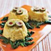 swamp-creatures-macaroni-and-cheese-halloween-recipe-photo-420-FF1010TRICKA03.jpg