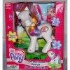 126303739_amazoncom-my-little-pony-light-and-sound-musical-gumball.jpg