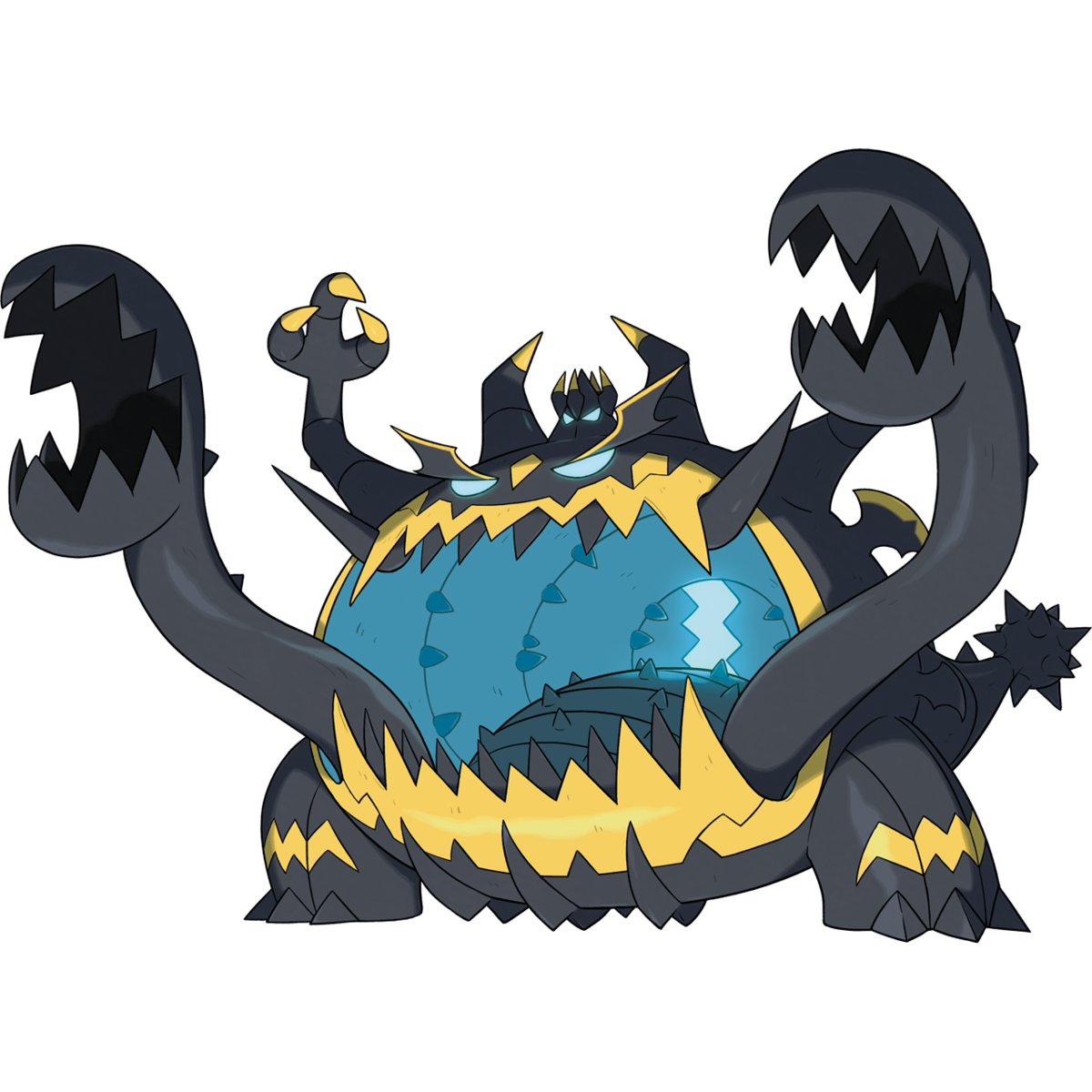 1200px-799Guzzlord.png