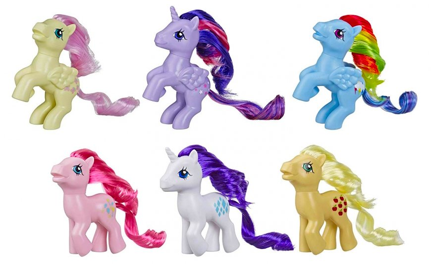 1562942548_youloveit_com_my_little_pony_retro_rainbow_mane_6_figures.jpg