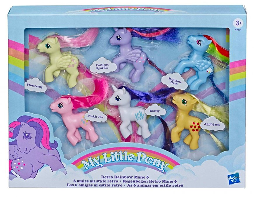1562942567_youloveit_com_my_little_pony_retro_rainbow_mane_6_figures2.jpg