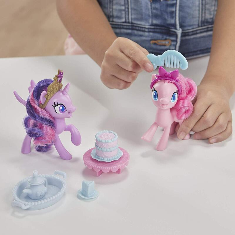 2020-mlp-pl-reboot-friendshipcastle-stockphoto7_orig.jpg