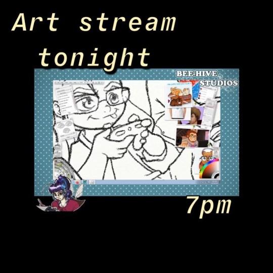 artstreaminkingyuurivoice_thumbythumb.jpg