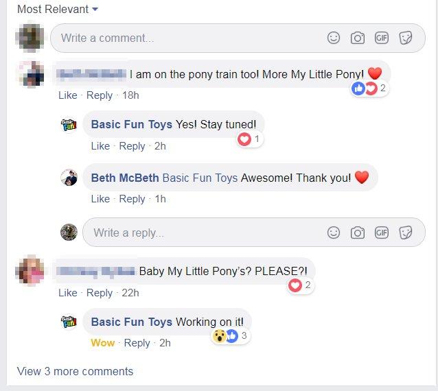 babyponies.jpg