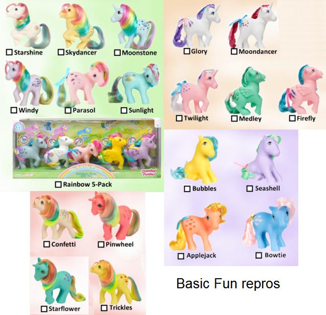 Basic Fun wishlist.png