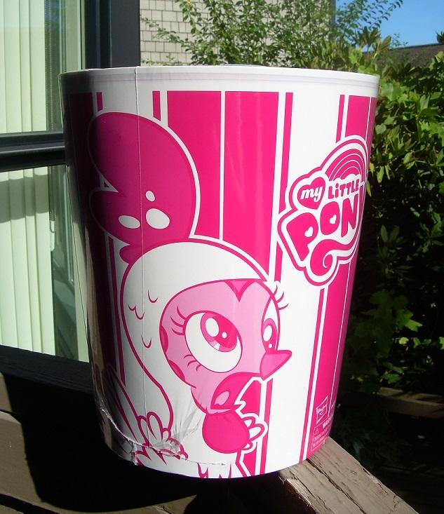 chicken Pinkie 1.JPG