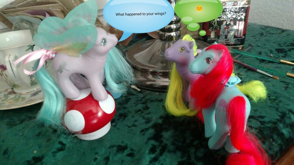 don_t_antagonize_the_flutters_by_littlekunai_daeoa77-fullview.jpg