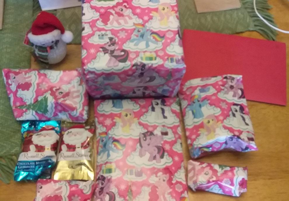 gifts 1.jpg