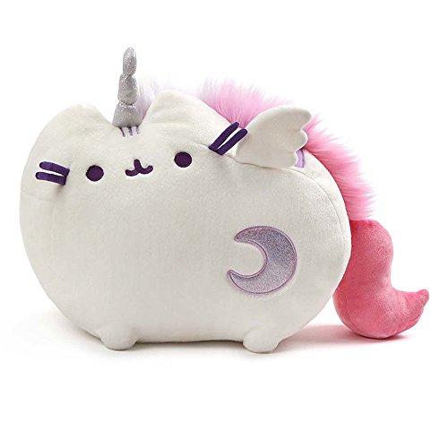 Gund-Super-Pusheenicorn-Stuffed-Pusheen-Plush-Sound-and-Lights-Unicorn-Animal-Toy-0.jpg