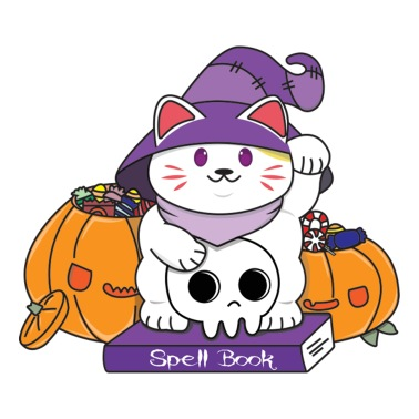 halloween-maneki-neko-sticker.jpg