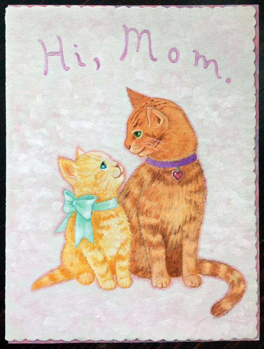 hi__mom.jpg