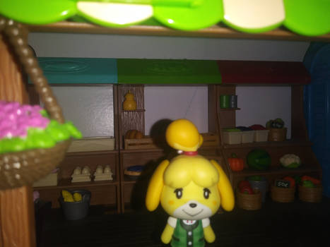isabelle_at_the_market_by_littlekunai_ddx4wh0-350t.jpg
