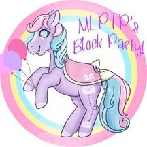 lilLLBlockParty.jpg