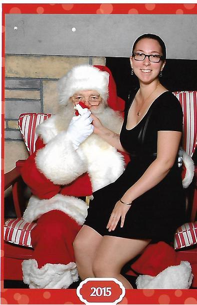 Me with Santa 2015.jpg
