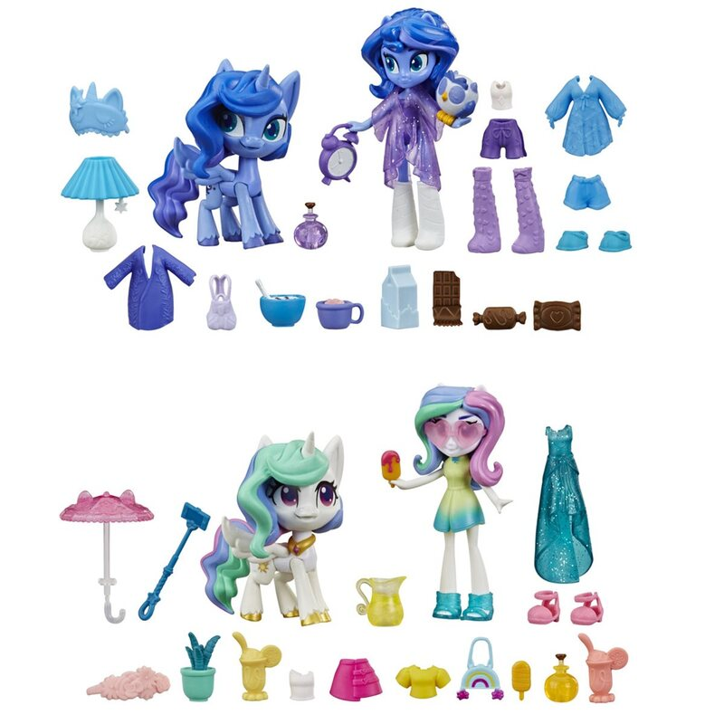 mlp-2020-multipacks-doll-pony-magic-mirror_orig.jpg