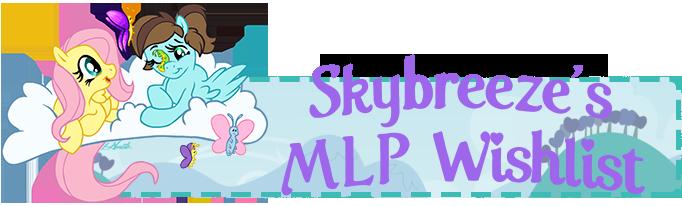 MLPTP Skybreeze WishBanner.png