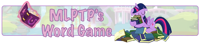 MLPTP Word Game Banner copy.png