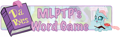MLPTP Word Game Rules Banner copy.png