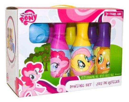 My-Little-Pony-Bowling-Set-a07b8871-5f70-4847-a259-8f64b65832cd_600.jpg
