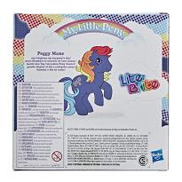 Peggy-Mane-Lite-Brite-Pony-MLP-2.jpg