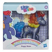 Peggy-Mane-Lite-Brite-Pony-MLP-3.jpg