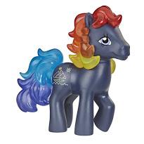 Peggy-Mane-Lite-Brite-Pony-MLP-4.jpg