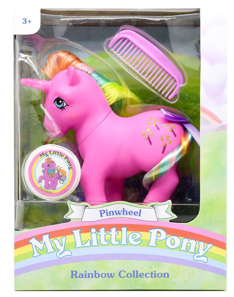 Pinwheel-Rainbow-Ponies-Retro-Classic-Series-G1-Pony-2.jpg