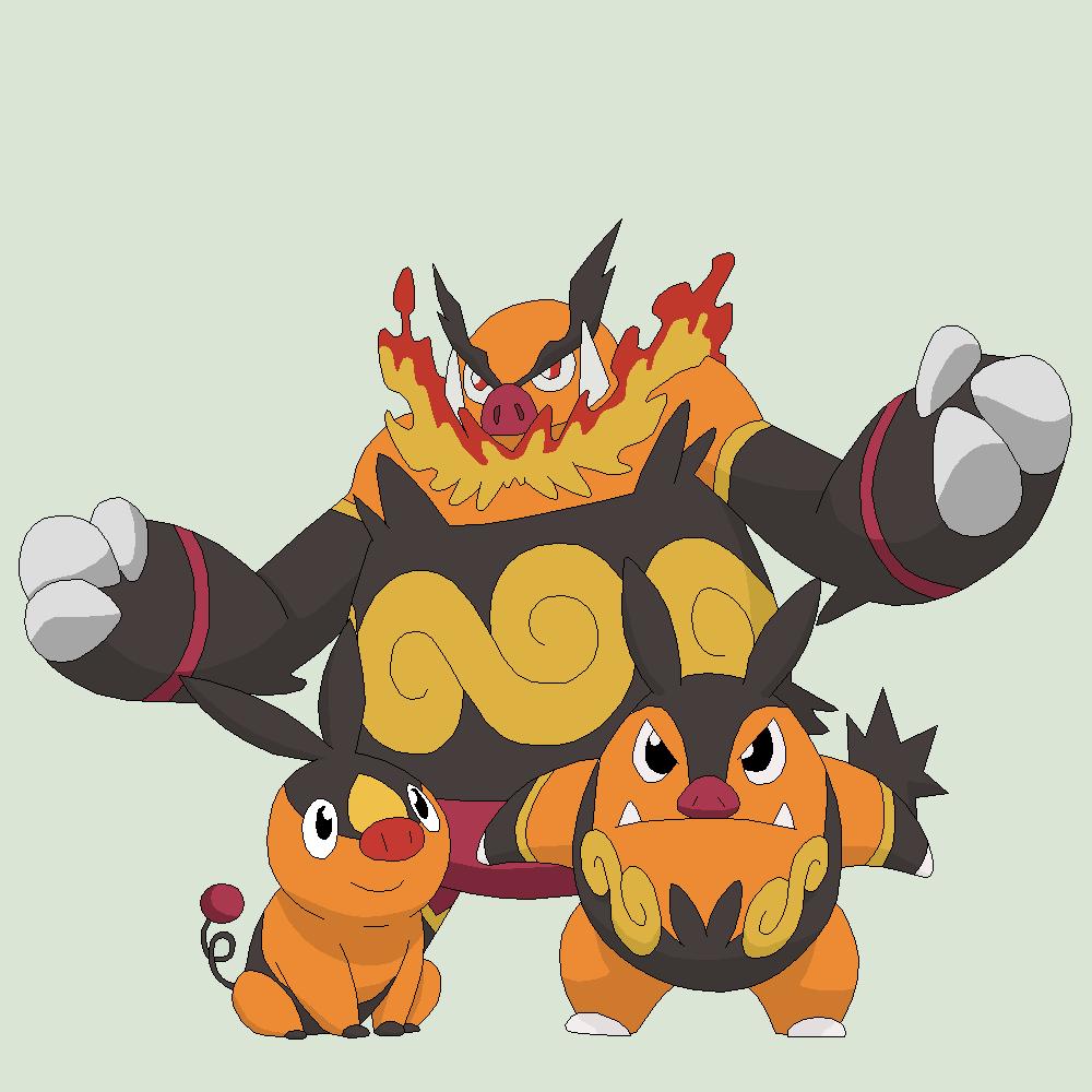 pokemon_base_42_tepig_evolution__by_xbox_ds_gameboy-d6eazqt.png