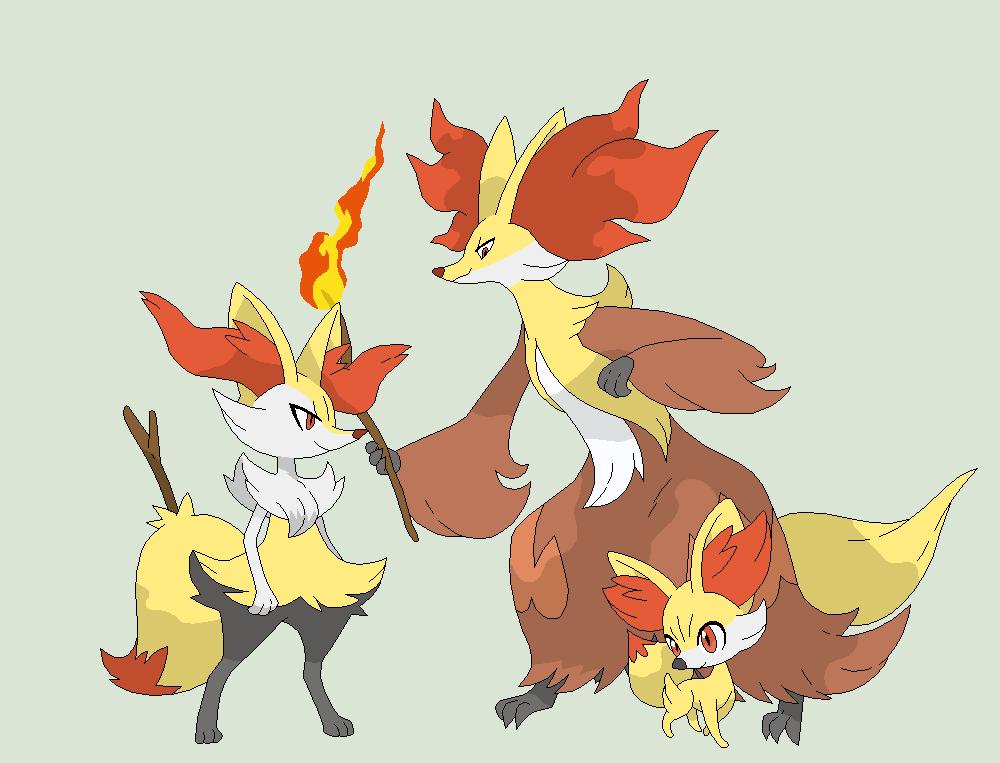 pokemon_base_98_fennekin_evolution__by_xbox_ds_gameboy-d76479x (2).png