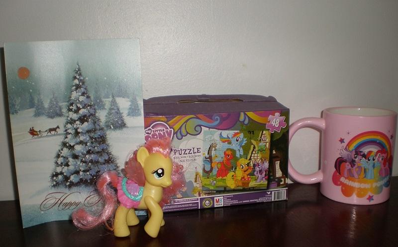 Pony Swag Swap 1.jpg