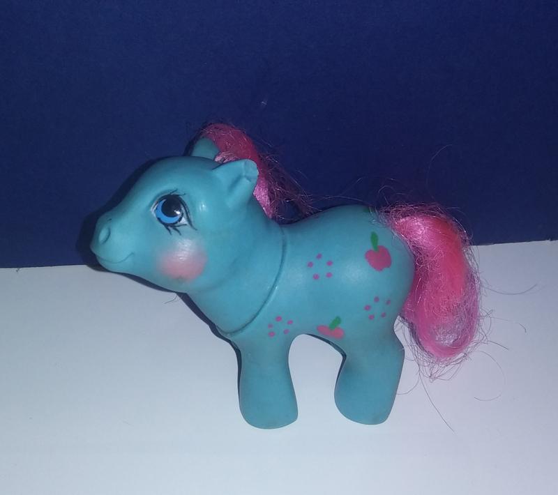 pony_3.jpg