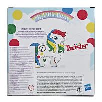Right-Hoof-Red-Twister-Pony-MLP-2.jpg