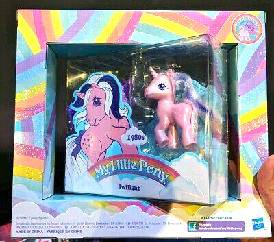 Sdcc-2019-Hasbro-My-Little-Pony-Twilight-Sparkle.jpg