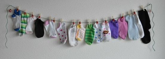 Sock Garland 01.jpg