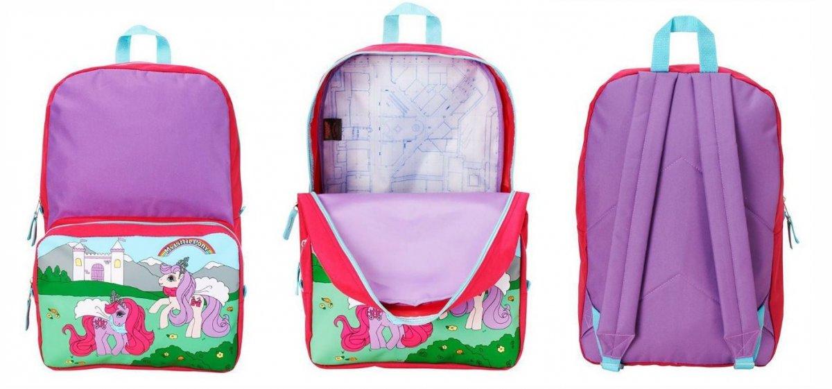 STbackpack2.jpg
