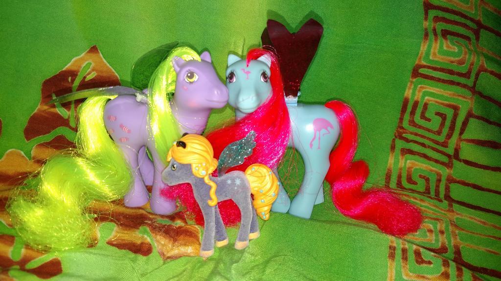 the_newest_member_of_my_flutter_ponies_by_littlekunai_db4wkmd-fullview.jpg
