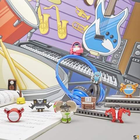 Transformers-BotBots-Wave-2-Music-Mob-complete-set_480x480.jpg