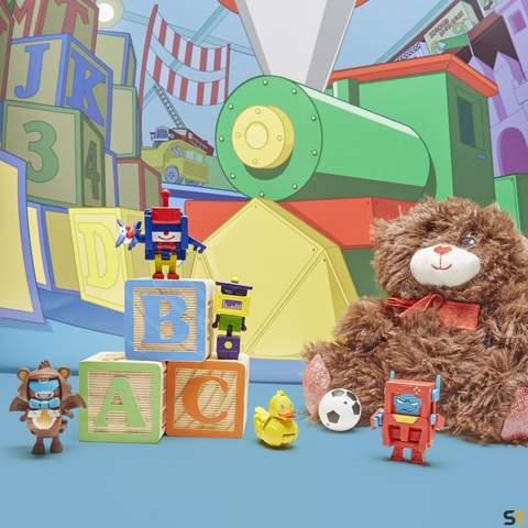 Transformers-BotBots-Wave-2-Playroom-Posse-complete-set_480x480.jpg