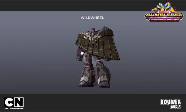 Transformers-Bumblebee-Cyberverse-Adventures-Wildwheel-01.jpg