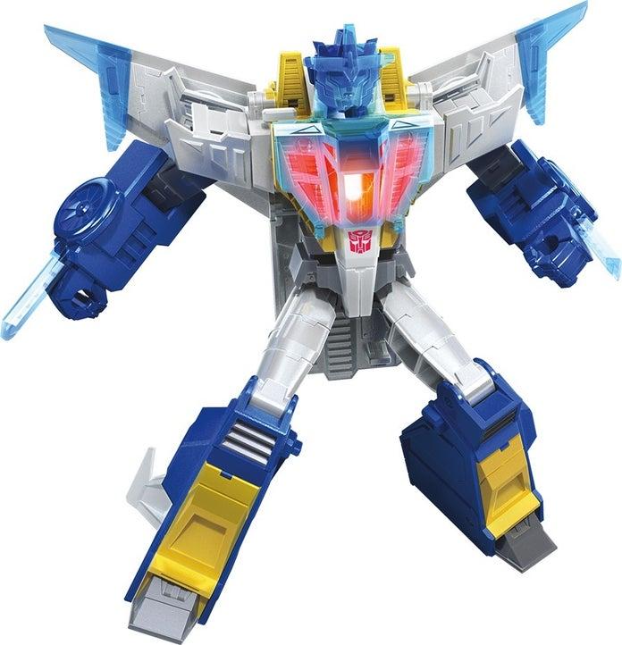 transformers-cyberverse-battle-call-trooper-class-meteorfire-1-1207619.jpeg