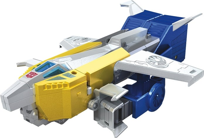 transformers-cyberverse-battle-call-trooper-class-meteorfire-2-1207620.jpeg