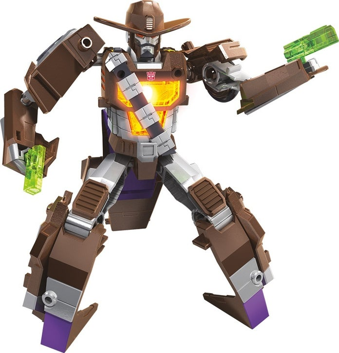 transformers-cyberverse-battle-call-trooper-class-wildwheel-3-1207628.jpeg