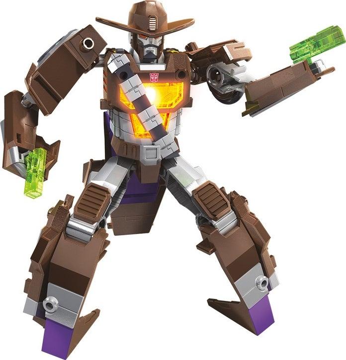 transformers-cyberverse-battle-call-trooper-class-wildwheel-3-1207628.jpeg