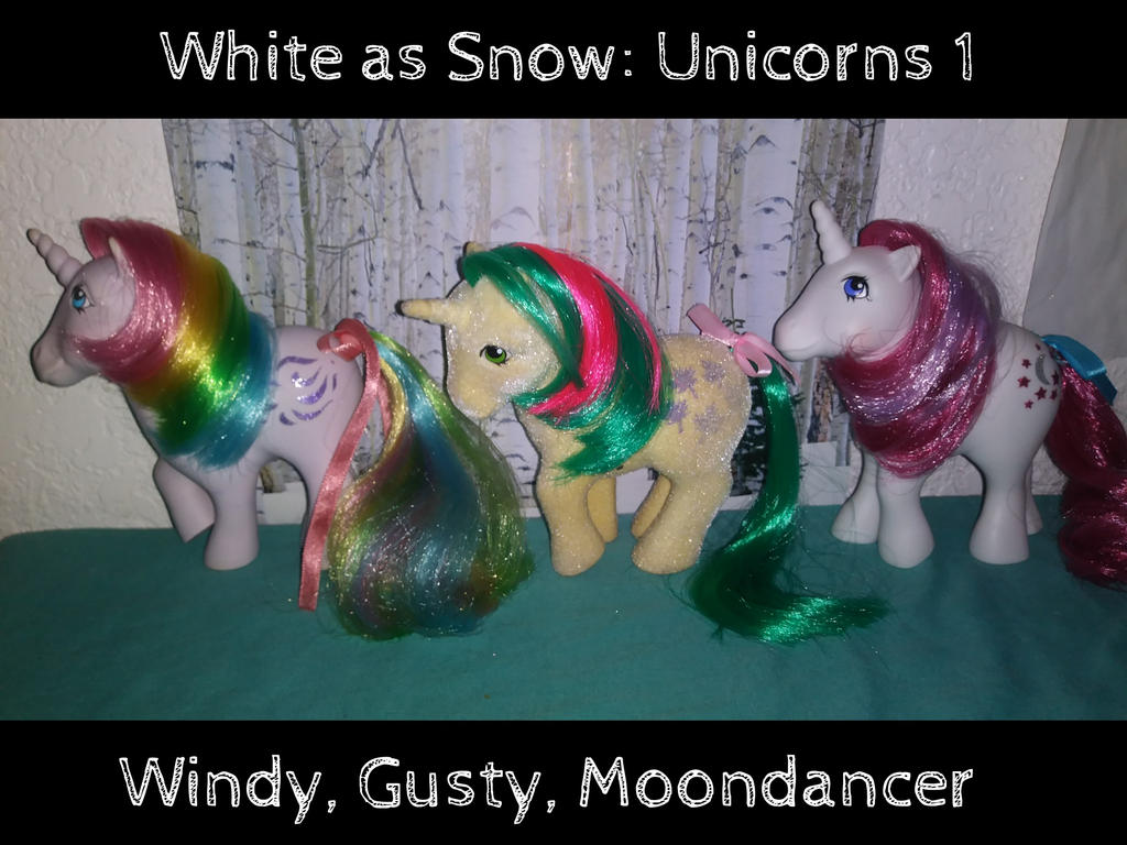 white_as_snow__unicorns_1_by_littlekunai_debd90d-fullview.jpg