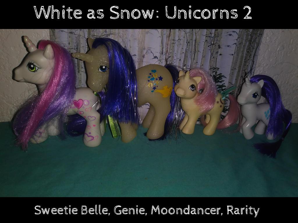white_as_snow__unicorns_2_by_littlekunai_debd928-fullview.jpg